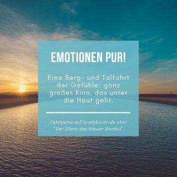 Emotionenpur